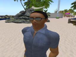 Keepke McDonnell's Profile Image