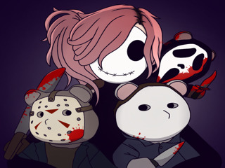 ryndergames Resident profile image