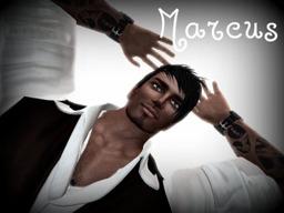 Marcus82FFM Beck