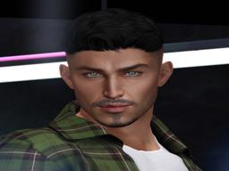 Martiniatv73 Resident's Profile Image
