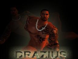 Drazius Triellis