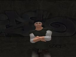 Jazon Actor