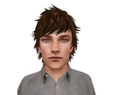 Noah Ferryhill