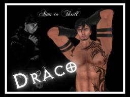 Draco Paragorn
