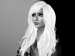 Laila Zepp