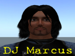 Marcus Core