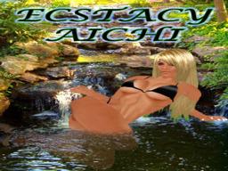 Ecstacy Aichi