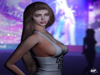 priori1991 Resident profile image