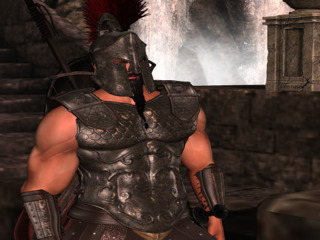 Silanxi Resident profile image