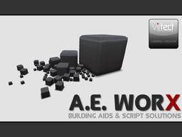 AEWORX Portal