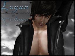 logan22 Breen