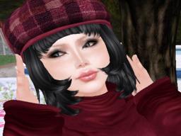 Eunbi Melody
