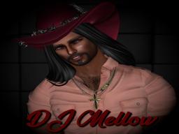 mellow1man Merryman's Profile Image