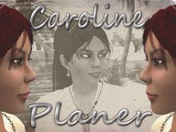 caroline Planer