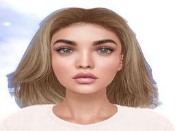 JadeAnanda Resident's Profile Image
