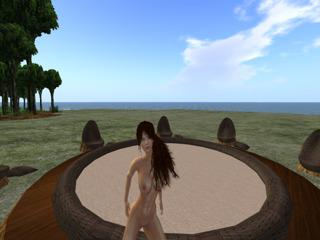 juliaacro Resident profile image