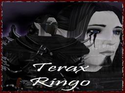 Terax Ringo