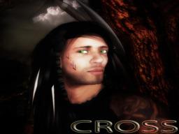 Cross101 Avro