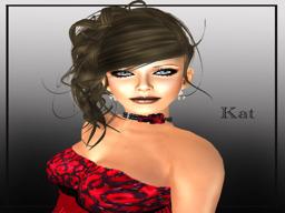 KathrynIsabella9906 Carissa