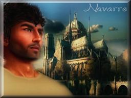 Navarre Quan