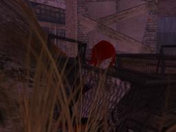 Ruby Meriadoc