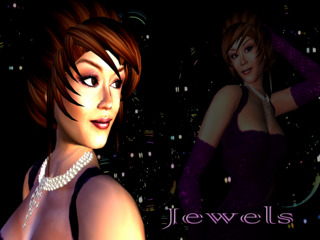 Jewels Osterham