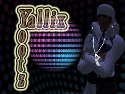 Yallix Yootz