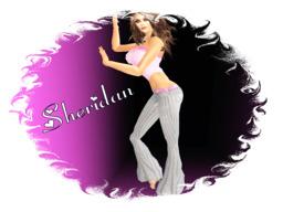 Sheridan Bayn