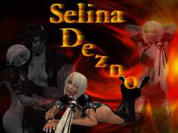 Selina77 Dezno