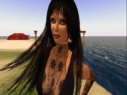 Sita Writer