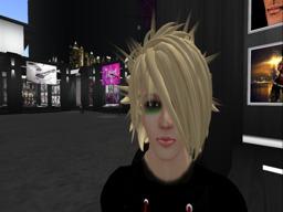 Jacoby Cyberstar