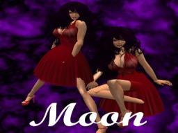 Moon Deanimator
