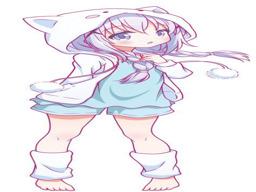 alyssa978 Resident's Profile Image