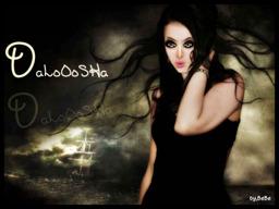 DaLoOoSHa Moonwall