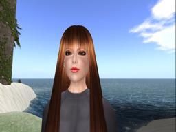 Jill Starsider