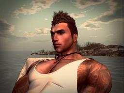 Sblaim Resident's Profile Image