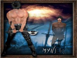 Myner Magic