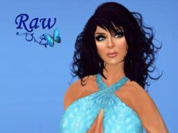 rawscientist GossipGirl