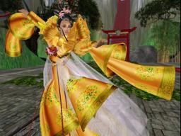 tui Zhong