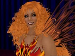 Phoenixa Sol