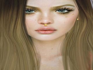 Maria Mavendorf profile image