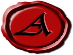 Andromeda Darrow