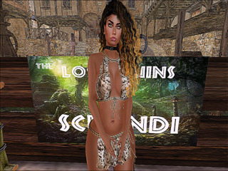 J0hana Resident profile image