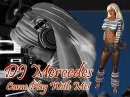 Mercedes Benedek