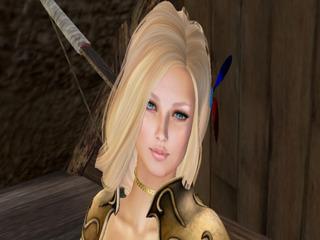 meyerchalice Resident profile image