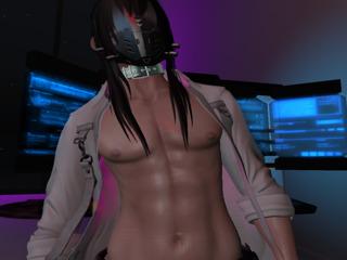 Trunk Yifu profile image