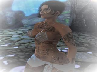 Naraya Soup profile image