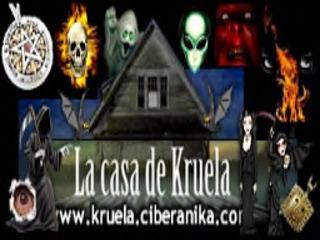 Kruela Aries