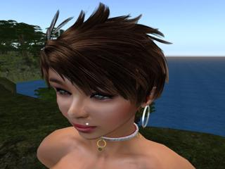 sarah Schonberg profile image