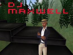 Maxwell Wildcat